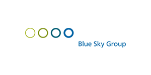 Blue Sky Group