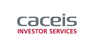 CACEIS Bank Luxembourg- Amsterdam Branch