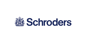 Schroders Investment Management Benelux N.V.