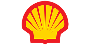 Shell Asset Management