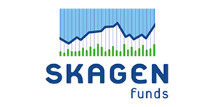SKAGEN FUNDS