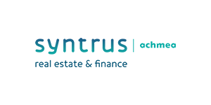 Syntrus Achmea Real Estate & Finance