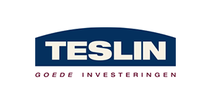 Teslin Capital Management B.V.