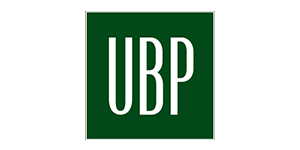 UBP Asset Management