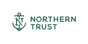 Northern Trust Global Investments